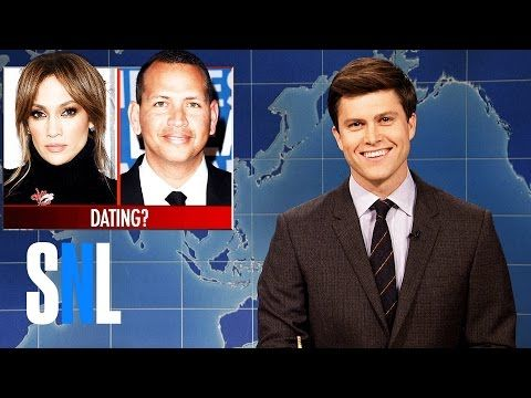 NBC To Air Four Primetime Episodes Of 'SNL's Weekend Update' In August | Decider | Where To Stream Movies & Shows on Netflix, Hulu, Amazon Instant, HBO Go