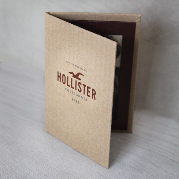 Hollister Gift Card; buy this for me and you'll receive and extremely happy Kara for the holidays!!!