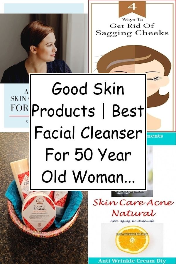 Beauty Skin Care Skincare For 20 Year Olds Skincare For 45 Year Old Woman In 2020 Anti Wrinkle Cream Diy Anti Aging Skin Products Beauty Skin