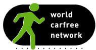 Dia Mundial sem Carro [World Car Free Day (www.worldcarfree.net)]  Feliz dia 22 de setembro de 2012, sábado