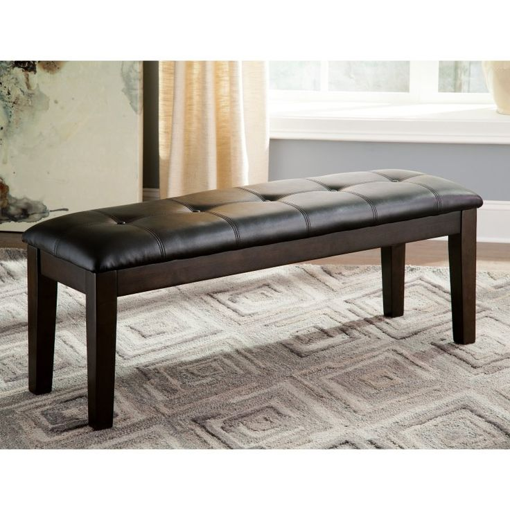 Dining Bench Banquette: Best 25+ Upholstered Dining Bench Ideas On Pinterest