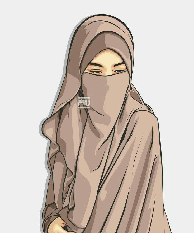 Pin Ot Polzovatelya Uswa Fatima Na Doske Ishq Sufiyana Musulmanskie Devushki Musulmanki Moda Na Hidzhaby