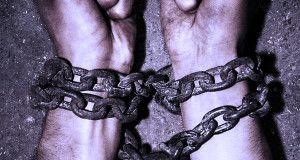 Confronting the Chains the Perfectionism – Part 3 http://www.turningheartsministries.org