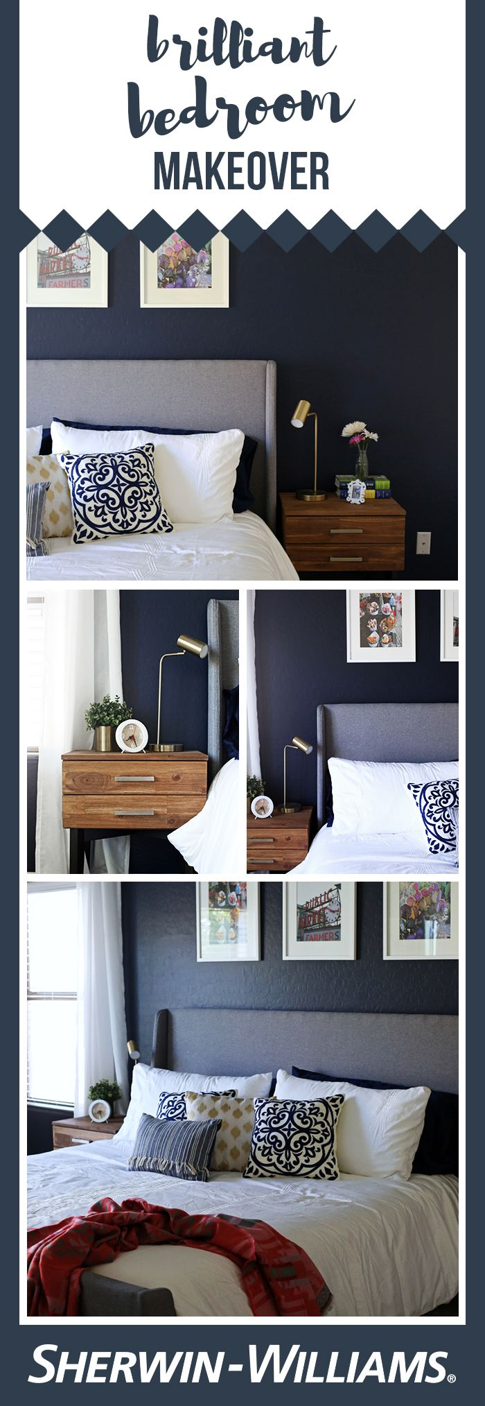 225 best color hues by sherwin williams images on pinterest
