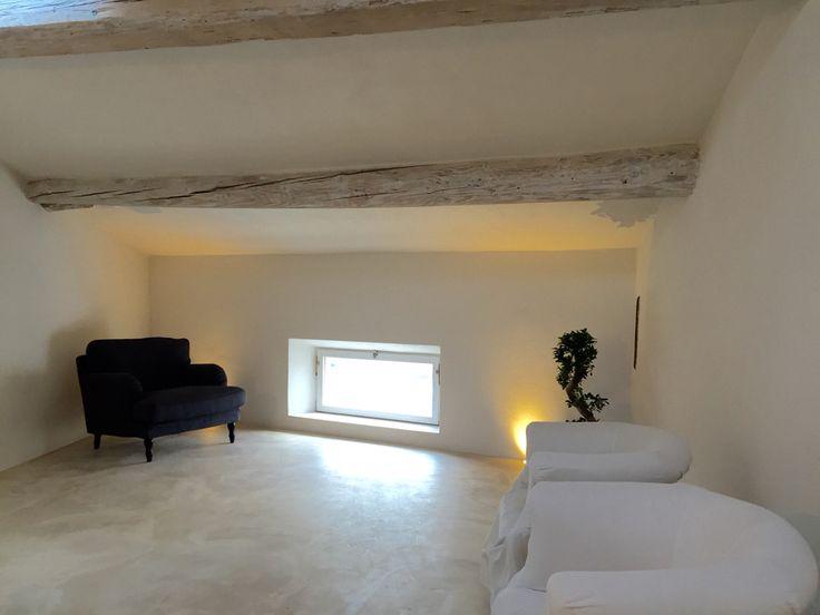 Il nuovo Bed & Breakfast di Anna e Davide, a due passi dalla Darsena Medicea di Portoferraio
