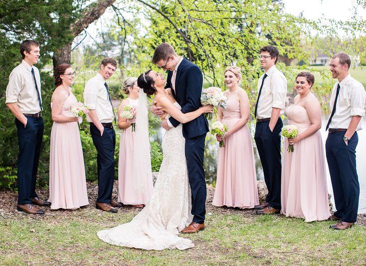 183 best dress gallery brides images on pinterest for Wedding dresses wichita ks