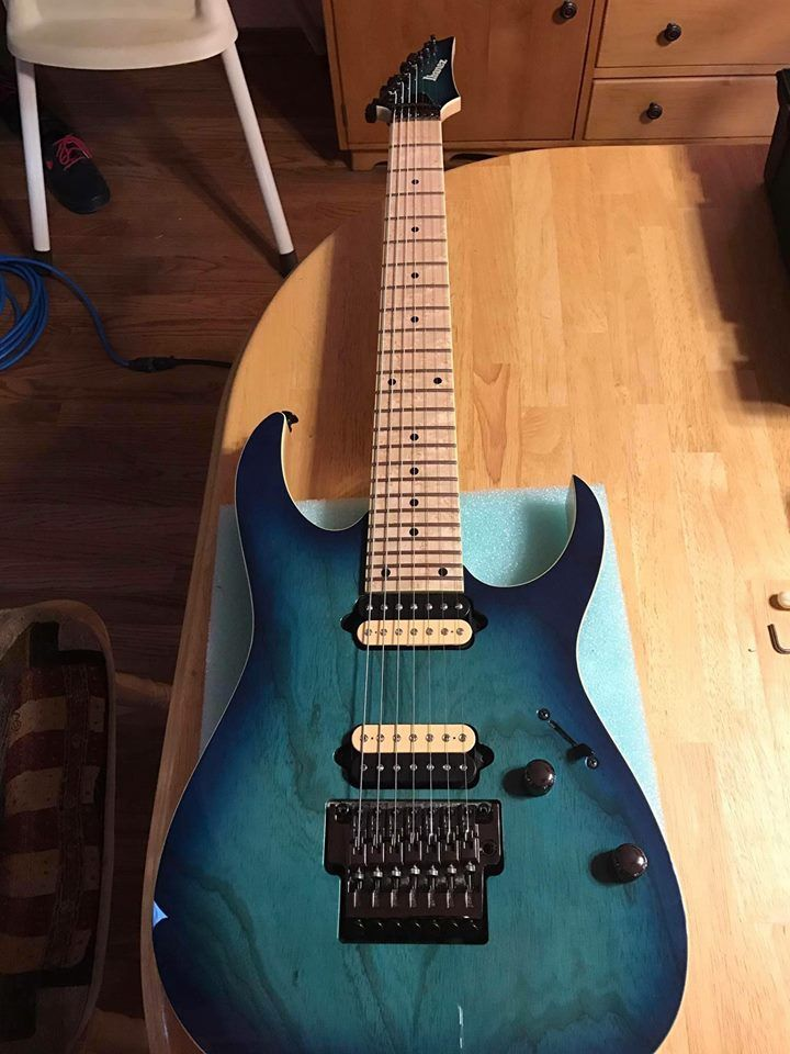 99 best Guitars Ibanez images on Pinterest Ibanez Guitars and