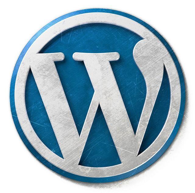 Wordpress Blog mehrsprachig mit PolyLang