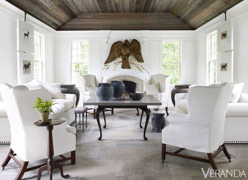 Atlanta Home Designers Image Review