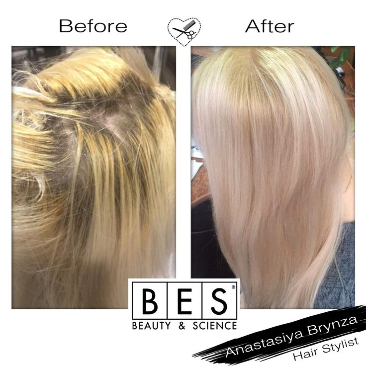 An amazing transformation! Cut & Hair Painting by BES hair stylist . #BALAYAGE #HAIRPAINTING #WAVYHAIR #BLONDE #bes #italy #before #after #look #hair #haircolor #blonde #hairmodel #hairdresser #parrucchieri #taglio #capelli #colore #DECOLORAZIONE #HAIRBLEACHING #DECOBES