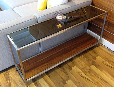 45 best Stylegarage Accent Tables images on Pinterest Occasional