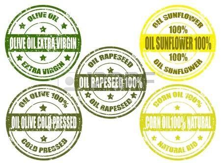 sunflower+oil%3A+%D0%9D%D0%B0%D0%B1%D0%BE%D1%80+%D0%B3%D1%80%D0%B0%D0%BD%D0%B6+%D1%88%D1%82%D0%B0%D0%BC%D0%BF+%D1%81+%D1%80%D0%B0%D0%B7%D0%BB%D0%B8%D1%87%D0%BD%D1%8B%D0%BC%D0%B8+%D1%80%D0%B0%D1%81%D1%82%D0%B8%D1%82%D0%B5%D0%BB%D1%8C%D0%BD%D1%8B%D0%B5+%D0%BC%D0%B0%D1%81%D0%BB%D0%B0%2C+%D0%B2%D0%B5%D0%BA%D1%82%D0%BE%D1%80%D0%BD%D1%8B%D0%B5+%D0%B8%D0%BB%D0%BB%D1%8E%D1%81%D1%82%D1%80%D0%B0%D1%86%D0%B8%D0%B8+%D0%98%D0%BB%D0%BB%D1%8E%D1%81%D1%82%D1%80%D0%B0%D1%86%D0%B8%D1%8F