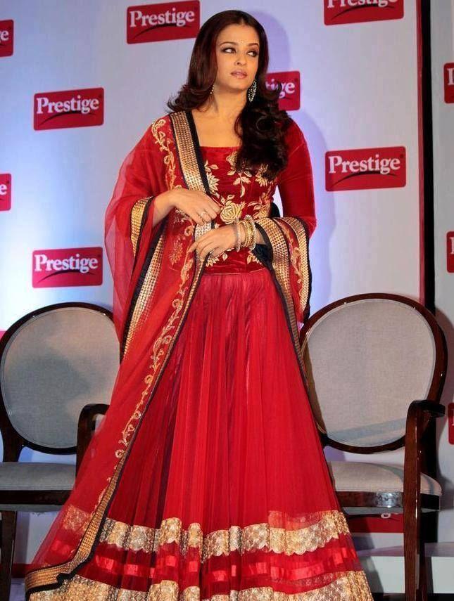 The Gorgeous and Pretty.. #AishwaryaRaiBachchan