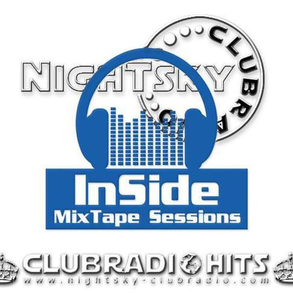 """Check out """"InSide - MixTape Sessions #85"""" by InSide_Dj on Mixcloud"""