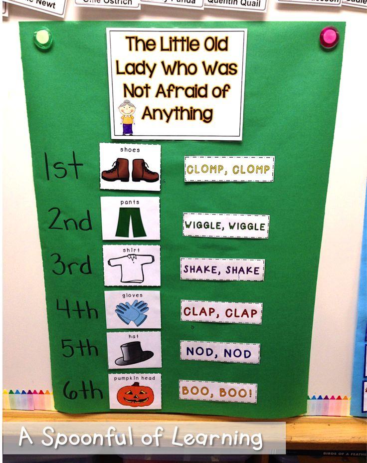 Fun Maths Activities For Grade 2