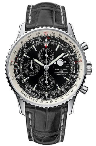 Breitling Navitimer Limited Edition Mens Watch A1937012/Ba57 1461 - http://watchesntime.com/breitling-navitimer-limited-edition-mens-watch-a1937012-ba57-1461/