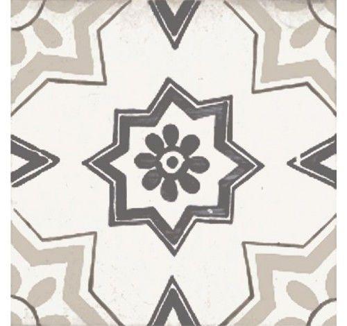 Den. Vintage Perla 011 Плитка напольная