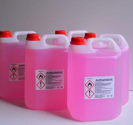 Alcool denaturato: cos'è e come utilizzarlo - http://www.wdonna.it/alcool-denaturato/61680?utm_source=PN&utm_medium=Gossip&utm_campaign=61680