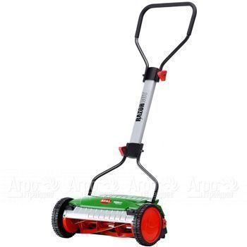 Механическая газонокосилка Brill Premium 33