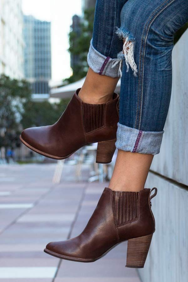 ugg chelsea boots poppy