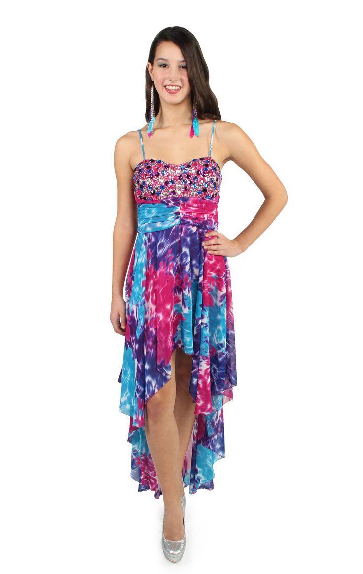 27 best Dresses that I love LoVe LOVE images on Pinterest | Wedding ...