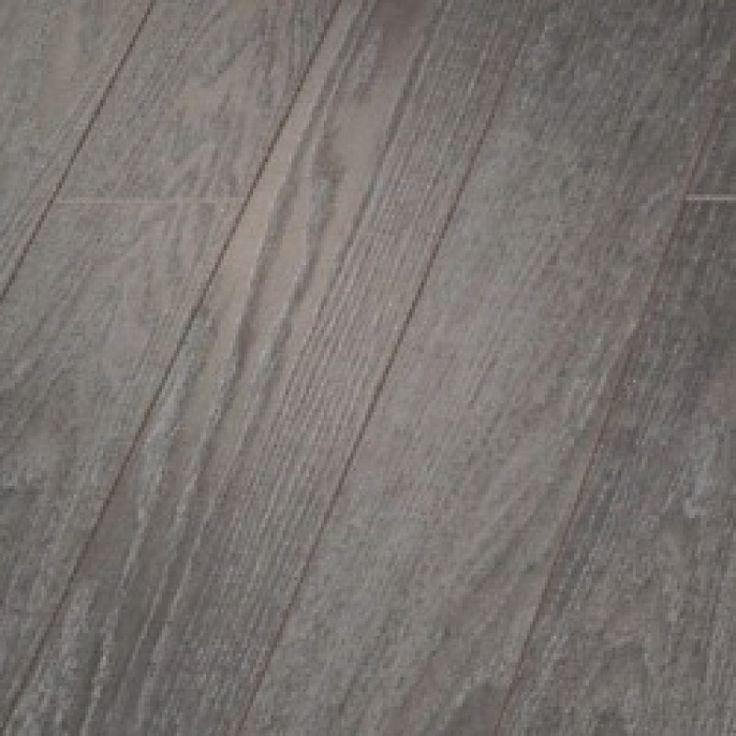 1000 Ideas About Grey Laminate Wood Flooring On Pinterest