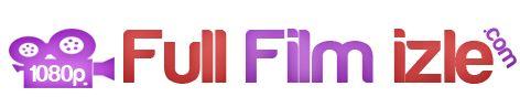 Komedi Filmleri Burada İzlenir - http://evexpo.org/komedi-filmleri-burada-izlenir.html