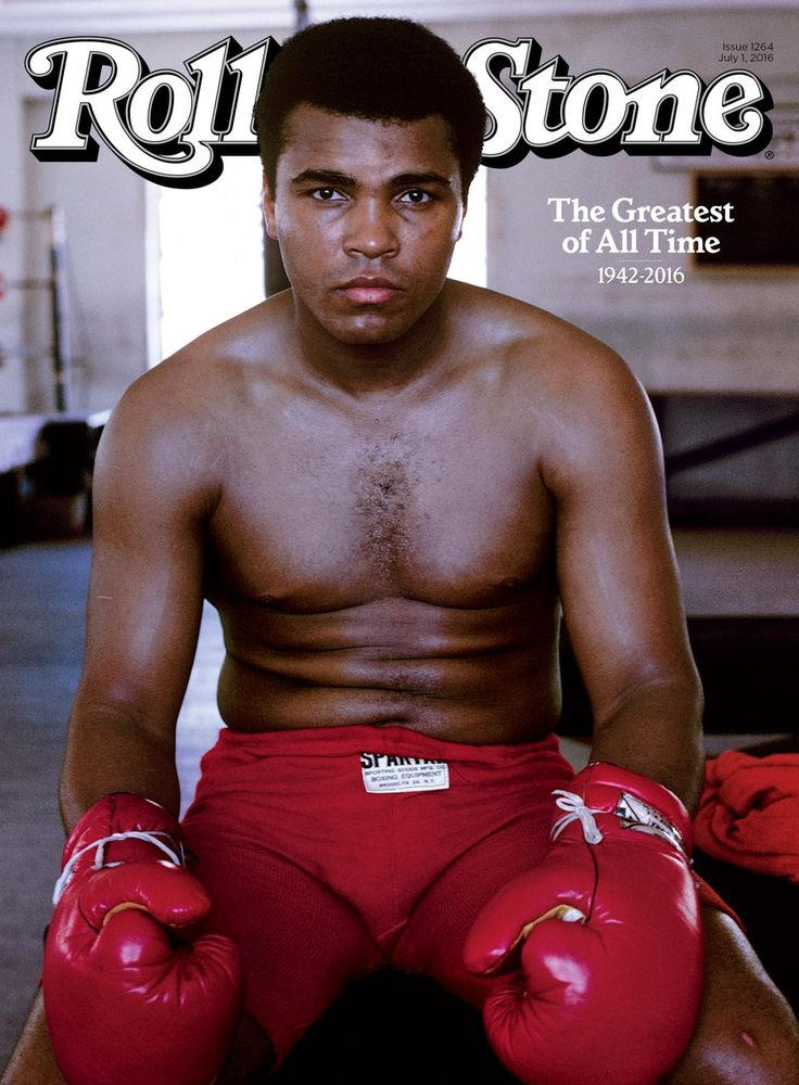 60 best Boxing images on Pinterest Boxing, Boxing gym and Boxing - best of boxing blueprint meaning