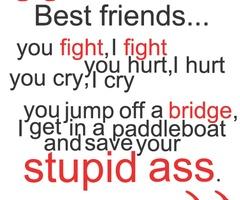 @Damarys Diaz Villa@Jessica Mendieta@Doris Cabrera-Jerez@Celia Rodriguez-Pinela... to all my bitches, I love you!!! LOL