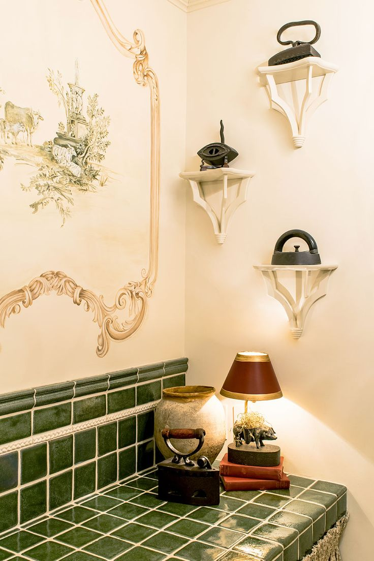 65 best Corbels And Decorative Shelves images on Pinterest ...