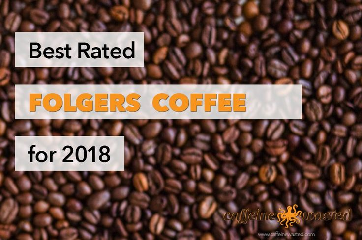 which is better folgers or maxwell house, folgers colombian coffee review, folgers coffee complaints, what kind of coffee beans does folgers use, folgers coffee vs starbucks, folgers instant coffee review, folgers classic roast caffeine content, best folgers coffee, folgers coffee flavors, folgers coffee 48 oz, folgers coffee instant, folgers coffee walmart, folgers coffee review, folgers coffee k cups, folgers coffee coupons, folgers coffee colombian, folgers coffee types, folgers flavors…