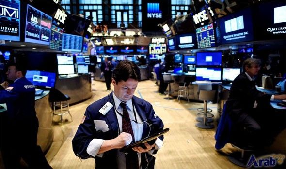 Dow Jones Closes Above 20,000 Level for…