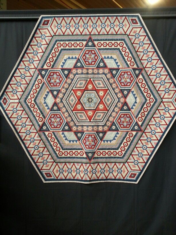 39 best Quilt Show Quilts images on Pinterest | Quilts, The o'jays ... : melbourne quilt show - Adamdwight.com