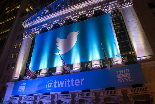 Twitter Considers New Related Videos Feature to Boost Views | Digital - Advertising Age