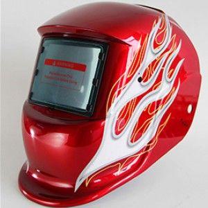 Auto-darkening best welding helmet brand. best welding helmet brand, welding helmet brands, welding symbol.