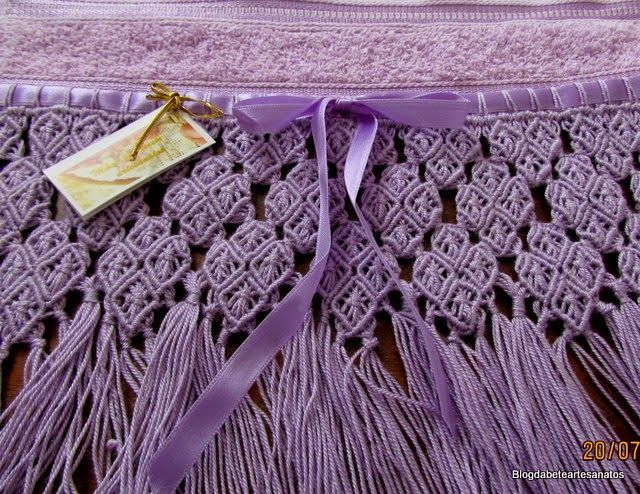 802 Best Images About Macrame And Bracelets On Pinterest