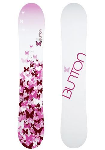Burton Ginger Snowboard - we have one of these for sale. Contact kcfamilyselling@gmail.com.