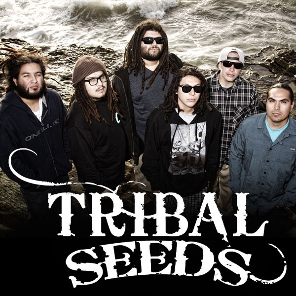 16 best images about Tribal Seeds on Pinterest | Festivals ...