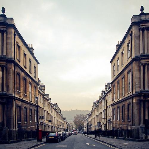 Bath, England: England Repin, Travel England, Favorite Places, Things Ive, Places Ive, Bath England, Anglo1, Vacation Travel Places