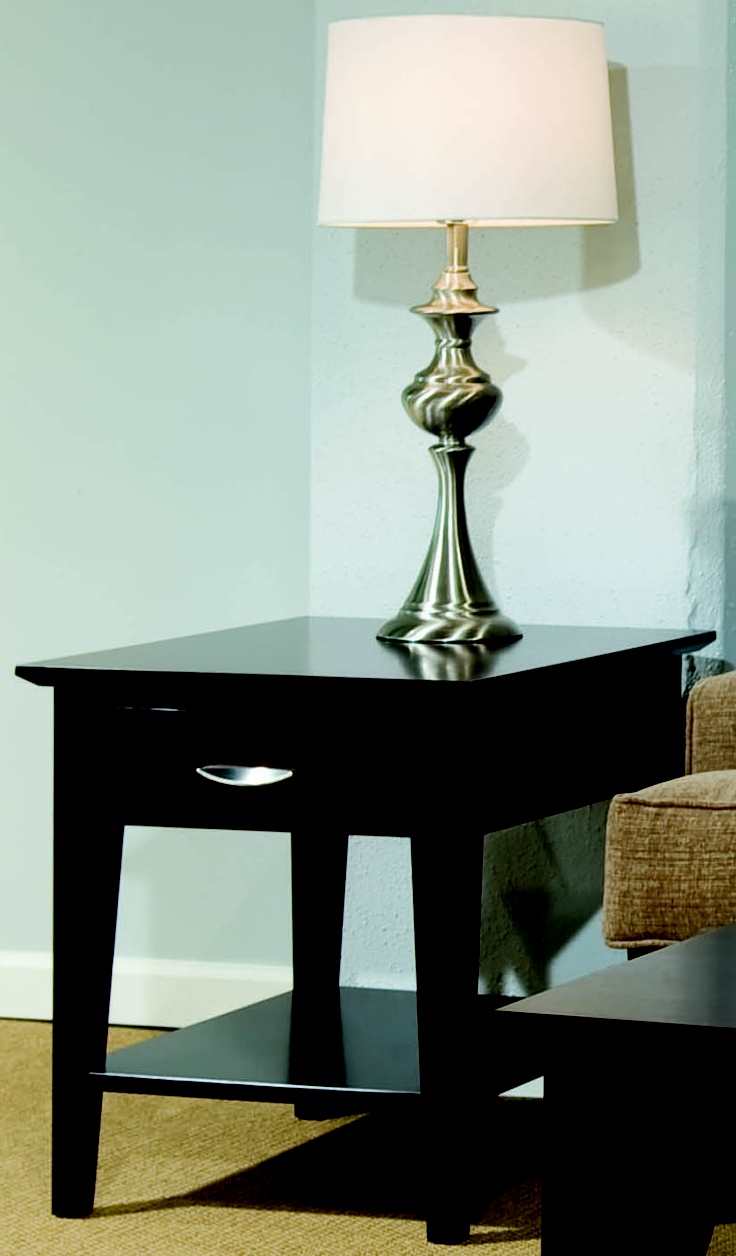 20 best Solid Wood Occasional Tables images on Pinterest ...