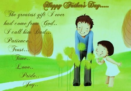 FUNNY FATHERS DAY QUOTES, MESSAGES, SMS http://funnyfathersdayquotes.com/2014/funny-fathers-day-quotes-messages-sms.html