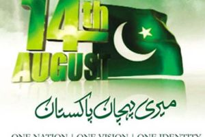 Independence Day Pakistan Images Flag Pics Wishes 2015 14 August Status DP Profile