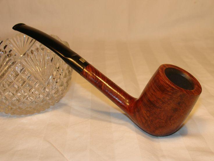 http://www.ebay.com/itm/LOEWE-BRAVO-22-Vintage-Estate-Pipe-/251669956287?pt=LH_DefaultDomain_0