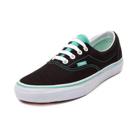 Shop for Vans Era Skate Shoe in Black Cockatoo at Journeys Shoes. Shop  today for