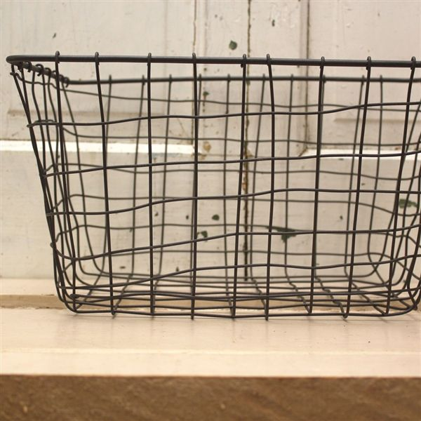 Basket Weaving Lancaster Pa : Best images about fun things to make on