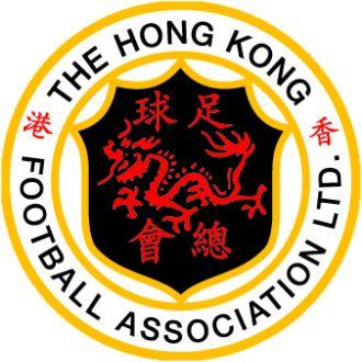 香港足球總會