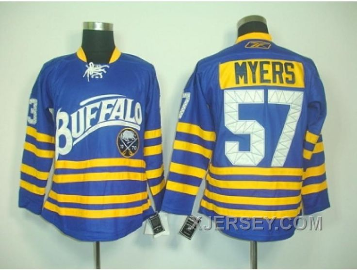 http://www.xjersey.com/hot-nhl-buffalo-sabres-57-myers-ltblue2011.html HOT NHL BUFFALO SABRES #57 MYERS LT.BLUE[2011] Only $50.00 , Free Shipping!