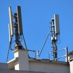 Meilleurs débits 4G : SFR et Bouygues Telecom sont autorisés à utiliser la bande de fréquence 2 100 MHz