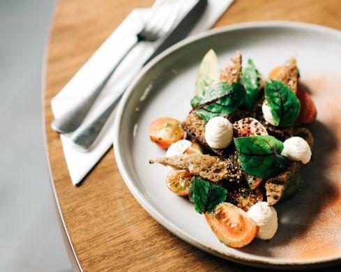 The Best New Melbourne Restaurants, Cafes & Bars of 2015   Melbourne   The Urban List