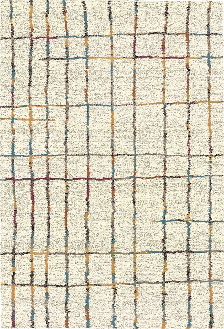 17 best images about old world fading plaster for Alexanian area rugs